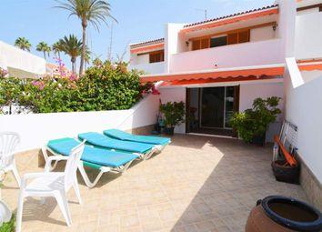 Thumbnail 2 bed apartment for sale in 38660 Arona, Santa Cruz De Tenerife, Spain