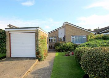 2 bed bungalow for sale in Treeside, Highcliffe, Christchurch, Dorset BH23