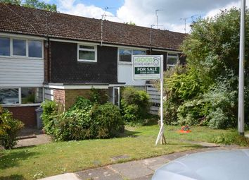2 bed flat for sale in The Race, Handforth, Wilmslow SK9