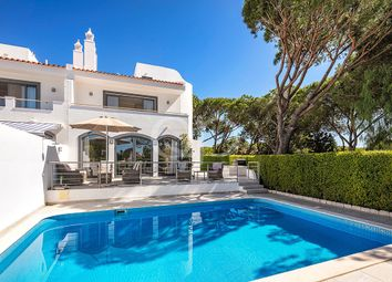 Thumbnail 3 bed town house for sale in Estrada Quinta Do Lago, 8135-162, Portugal