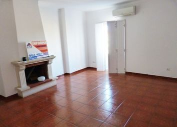Thumbnail 2 bed duplex for sale in Center, Benavente, Santarém, Central Portugal
