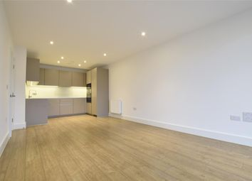 Thumbnail Property to rent in Sapphire House, Homefield Rise, Orpington, Kent