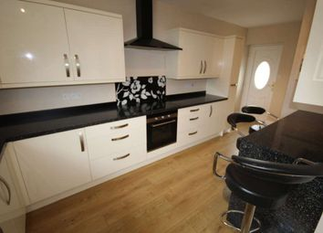 Thumbnail 3 bed mews house to rent in Sands Walk, Hyde