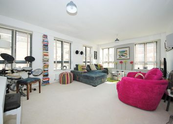 Thumbnail 2 bed flat for sale in Westgate Alms Houses, West Street, Warwick
