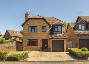 4 bed detached house for sale in Pullman Lane, Godalming GU7
