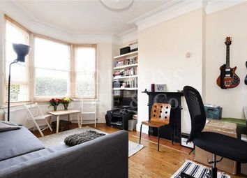 Thumbnail 2 bed flat to rent in Kings Road, Willesden Green, London