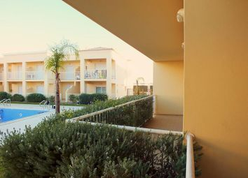 Thumbnail 2 bed apartment for sale in Faro, Albufeira, Guia