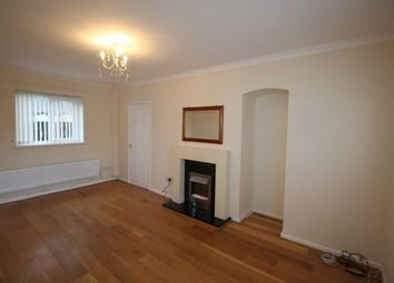 Thumbnail 3 bed semi-detached house to rent in Washington Road, Sunderland