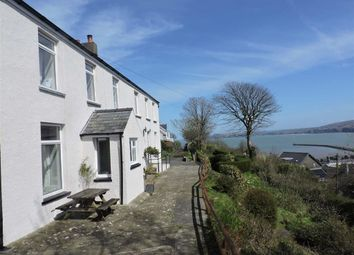 Thumbnail 4 bed detached house for sale in Stop And Call, Goodwick
