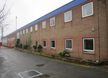 Thumbnail Office to let in Tower Brewery - Ground Floor Offices, Wetherby Road, Tadcaster, North Yorkshire