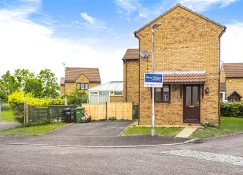 Thumbnail 2 bed detached house for sale in Milton Grove, Stroud
