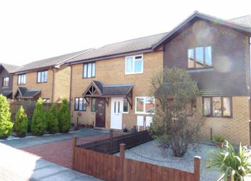 Thumbnail Terraced house for sale in Courtenay Road, Deal