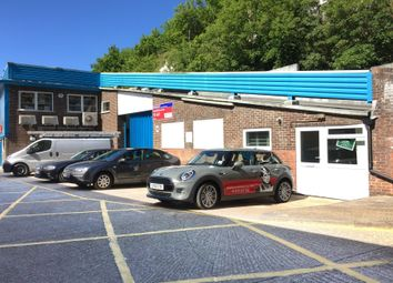 Thumbnail Industrial to let in Freshfield Industrial Estate, Brighton