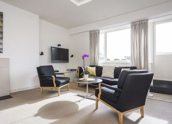 Thumbnail 2 bedroom flat to rent in Cadogan Square, London