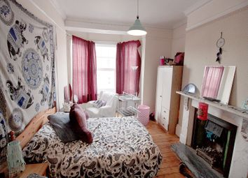 Thumbnail 8 bedroom property to rent in Manor House Road, Jesmond, Newcastle Upon Tyne