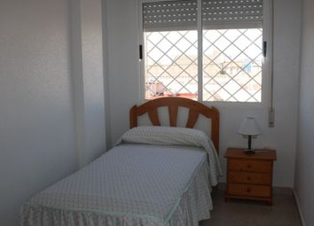 Thumbnail 3 bed town house for sale in Los Nietos, Murcia, Spain