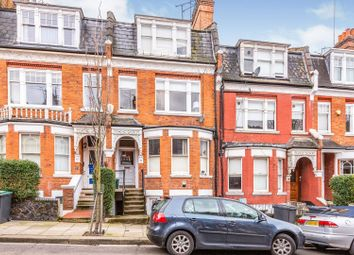 Thumbnail 2 bed flat for sale in 25 Milton Avenue, Highgate