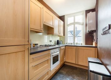 Thumbnail 3 bed flat to rent in Fernwood Avenue, Streatham
