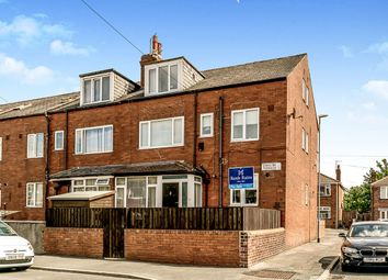 Thumbnail 2 bed terraced house for sale in Dawlish Terrace, Leeds