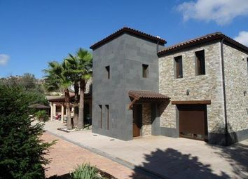 Thumbnail 5 bed villa for sale in Spain, Valencia, Alicante, Alicante