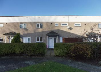 Thumbnail 3 bed property to rent in Coral Court, Howe Road, Gosport