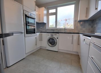 Thumbnail 2 bed maisonette to rent in Holwell Place, Pinner, Middlesex