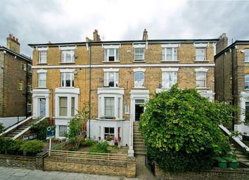 Thumbnail 2 bedroom flat for sale in Caversham Road, London