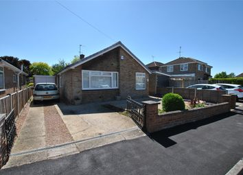 Thumbnail 2 bed bungalow for sale in Hillside Close, Cheltenham, Gloucestershire