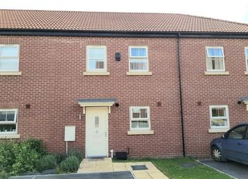 3 bed property for sale in Spinning Drive, Nottingham, Nottinghamshire NG5