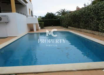 Thumbnail 5 bed detached house for sale in Faro, Silves, Armação De Pêra