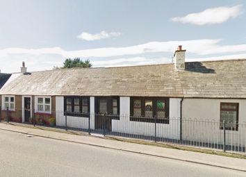 Thumbnail 3 bed cottage for sale in Castle Douglas Road, Crockerford, Dumfries