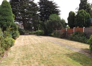 Thumbnail 3 bed property to rent in Clement Way, Upminster