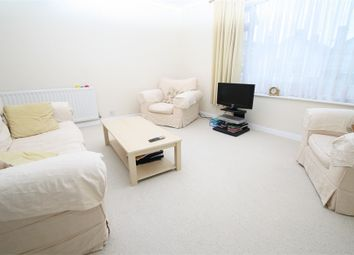 Thumbnail 2 bed flat to rent in Edgell Road, Staines-Upon-Thames, Surrey