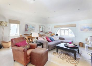 Thumbnail 2 bedroom flat for sale in Old Town, Clapham Common, London