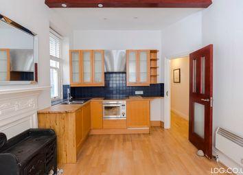 1 bed flat to rent in Hanson Street, Fitzrovia, London W1W