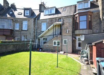 Thumbnail 2 bed flat for sale in 4/4, Union Street Hawick
