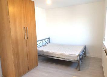 Room to rent in St Leonards Gardens, Hounslow TW5