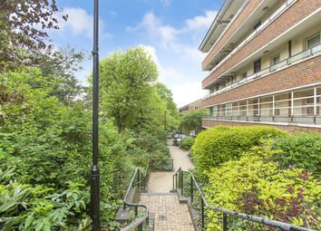 Thumbnail 1 bed flat for sale in Holly Park, Finsbury Park, London