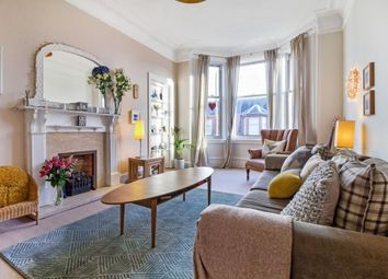 Thumbnail 2 bed flat for sale in 2/2 Darnell Road, Edinburgh