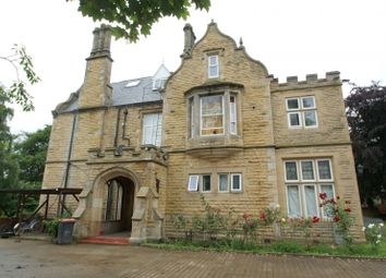 Thumbnail 2 bed flat to rent in Headingley Lane, Headingley, Leeds