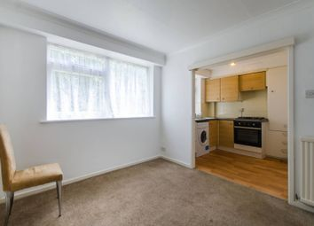 Thumbnail 2 bed maisonette to rent in Fairby Road, Lee