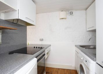 Thumbnail 2 bed property to rent in New Wharf Road, King's Cross