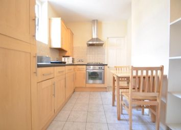 Thumbnail 1 bed flat to rent in High Street, Colliers Wood, London