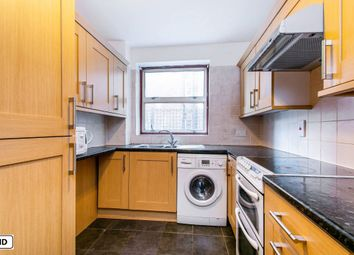 Thumbnail 2 bed flat to rent in Powegate Road, Battersea