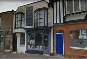 Thumbnail Retail premises to let in 19 New Street, Ashford, Kent