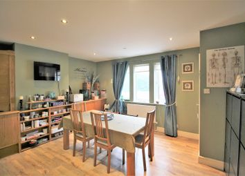 Thumbnail 3 bed terraced house for sale in Browning Avenue, Worcester Park