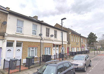 Thumbnail 1 bedroom flat to rent in Finsbury Road, 8Pa