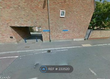 Thumbnail 3 bed terraced house to rent in Bostocke Close, Basildon