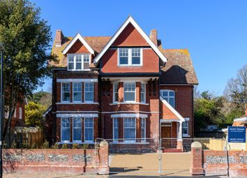 2 bed flat for sale in Denton Road, Eastbourne BN20