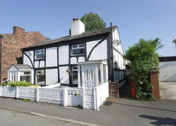 Thumbnail Cottage for sale in Latham Lane, Orrell